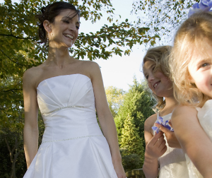 Weddings and Ceremonies at the Priory Court Hotel Pevensey